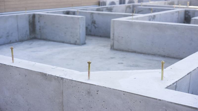 【施工実績を更新】日本における鉄筋コンクリート造の魅力